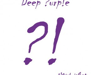 Deep Purple, Now What?!: Album Review