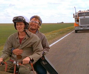 bLISTerd: Best Road Trip Movies of All-Time: Nos. 21-11