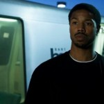 Michael B. Jordan Is Oscar Grant In <em>Fruitvale Station</em>