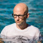 Moby, 'A Case for Shame:' The Viewfinder Review