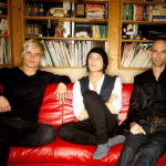 "Placebo, ""Too Many Friends"": The Singles Bar Review"