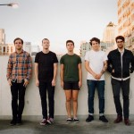 "Touche Amore, ""Just Exist"": The Singles Bar Review"