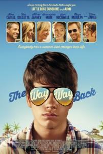 way_way_back_poster