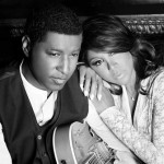 "Babyface & Toni Braxton Make All The Right Moves On ""Where Did We Go Wrong?"""