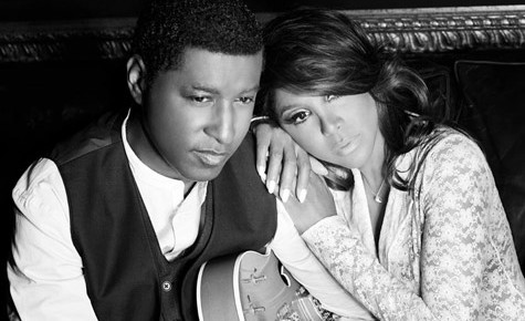 Break Up To Make Up: Toni Braxton & Babyface Deliver Love, Marriage & Divorce