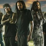 Korn, 'Never, Never:' The Singles Bar Review