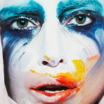 "Lady Gaga, ""Applause"" – The Singles Bar review"
