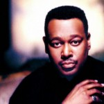 Note for Note: A Guide to the Discography of Luther Vandross (Part Two of Two)