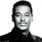 Note for Note: A Guide to the Discography of Luther Vandross (Part One of Two)
