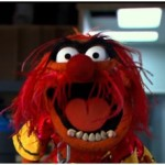 A First Peek at <i>Muppets Most Wanted</i>