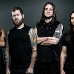 Revocation, <i>Revocation</i>: Album Review