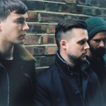White Lies, <i>Big TV</i>: Album Review