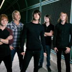 blessthefall, <em>Hollow Bodies:</em> Album Review