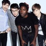 Bloc Party, <i>The Nextwave Sessions</i>, EP Review