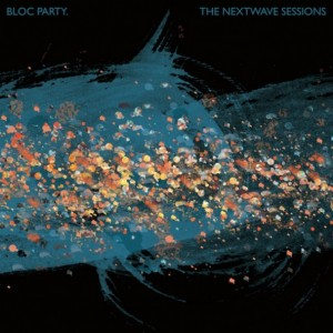 bloc-party-nextwave-sessions-608x608
