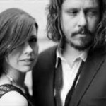The Civil Wars, <em>The Civil Wars:</em> Album Review