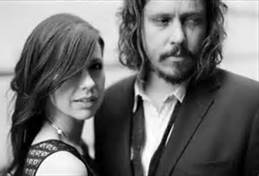 The Civil Wars, The Civil Wars: Album Review