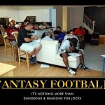 10 Yard Fight – Fantasy Football: The Dos and Don'ts of Draft Season