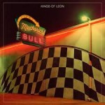 "Kings of Leon, 'Wait For Me:"" The Singles Bar Review"