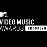 2013 MTV VMAs – Live Blog
