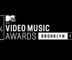 2013 MTV VMAs - Live Blog