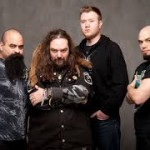 "Soulfly, ""Bloodshed:"" The Viewfinder"