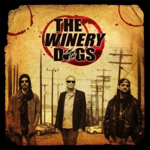 winerydogs-300x300