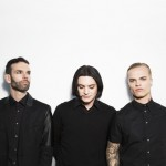 Placebo, <em> Loud Like Love:</em> Album Review