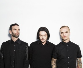 Placebo,  Loud Like Love: Album Review