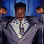 BlerdTube – The Arsenio Hall Show