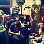 Fall Out Boy, Ryan Adams Get Down and Dirty on New EP
