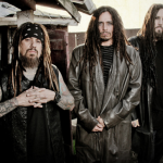 Korn, <em>The Paradigm Shift:</em> Album Review