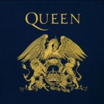 Note by Note: The Complete Discography of Queen, Part 3 (1980-1989)
