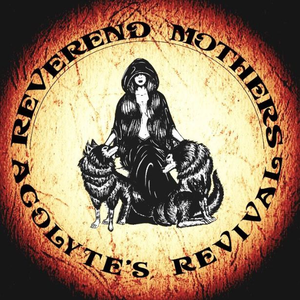 Like rock music? Check out Reverend And The Mothers.