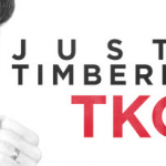 Justin Timberlake Goes For The TKO With His New Single