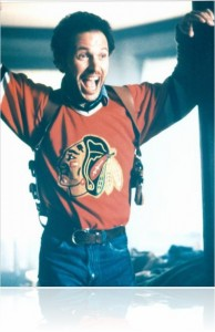billy-crystal-blackhawks