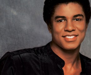 Re-Cycle: Jermaine Jackson's Let's Get Serious