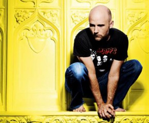 Moby, Innocents: Album Review