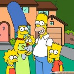 bLISTerd: The Simpsons: 25th Anniversary!