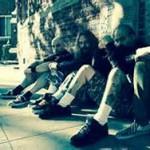 Soulfly, <em>Savages:</em> Album Review