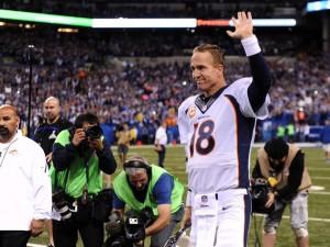 1382335261000-USP-NFL-Denver-Broncos-at-Indianapolis-Colts-002
