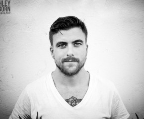"The Singles Bar: ""Young Legs"" by Anthony Green (Circa Survive)"