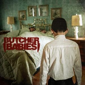 BUTCHER-BABIES-GOLIATH