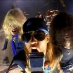 Reconfigured: Guns n' Roses, <i>Use Your Illusion</i>