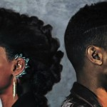 "It's ""Prime Time"" For Janelle Monae To Hook Up With Miguel"