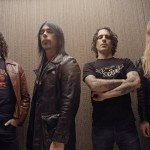 Monster Magnet, <em>The Last Patrol:</em> Album Review