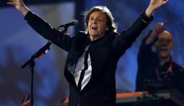 Paul 2013