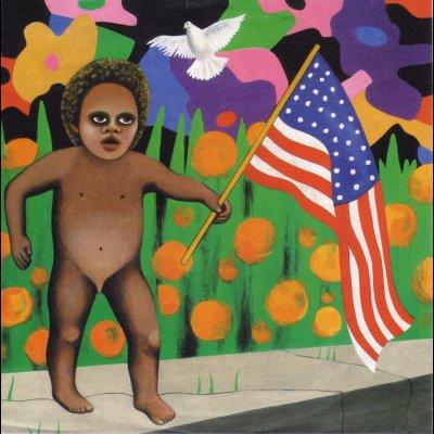 Prince_America.jpg