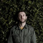 More Good Than Not: A Review Of RJD2's <em>More Is Than Isn't</em>