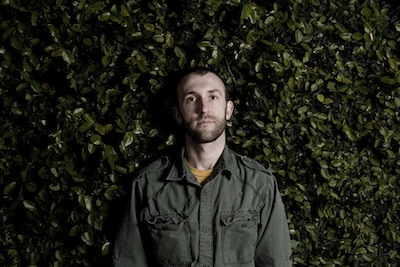 More Good Than Not: A Review Of RJD2's More Is Than Isn't